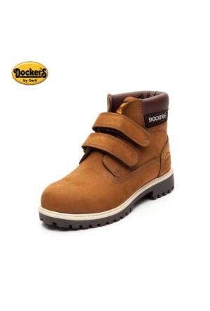 Dockers 6W 219865 F Trcn Ayakkabı