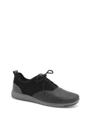 Geox Erkek Ayakkabı 302762