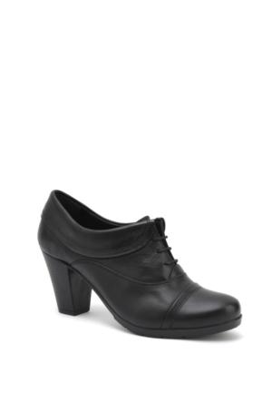 Beta Kadın Ayakkabı 303088