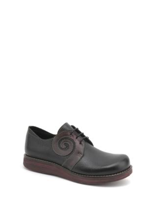 Beta Kadın Ayakkabı 303549