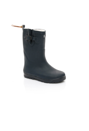 Aigle Woodypop Fur Çizme 242822