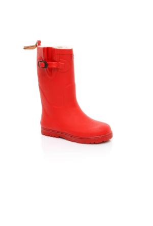 Aigle Woodypop Fur Çizme 242883