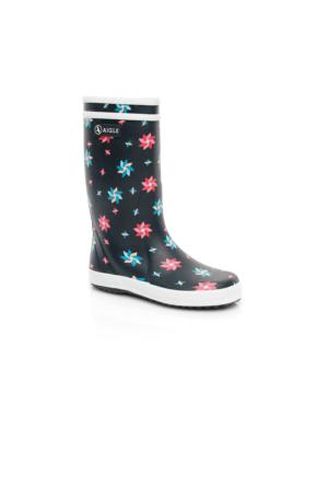Aigle Loly Pop Glittery Ayakkabı 250203