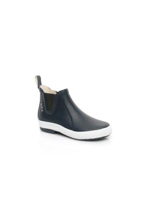 Aigle Lolly Chelsea Ayakkabı 250523