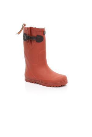 Aigle Woody Pop Fur Ayakkabı 242853