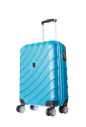 Ççs Polycarbonate Kabin Boy Ççs5143-S Mavi