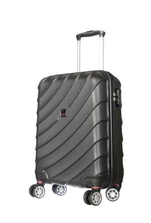 Ççs Polycarbonate Kabin Boy Ççs5143-S Siyah