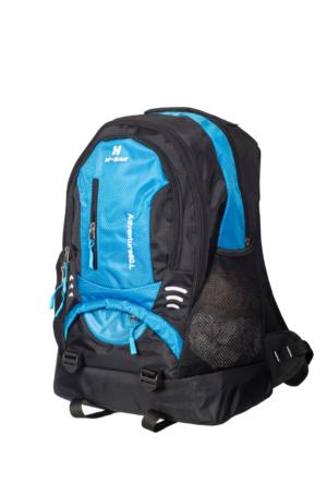 Hard Case Sırt Çantası Hcsrt190 Mavi