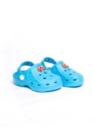 LC Waikiki Bebek Sandalet