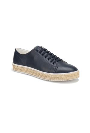 Forester 75139-1 M Lacivert Erkek Sneaker