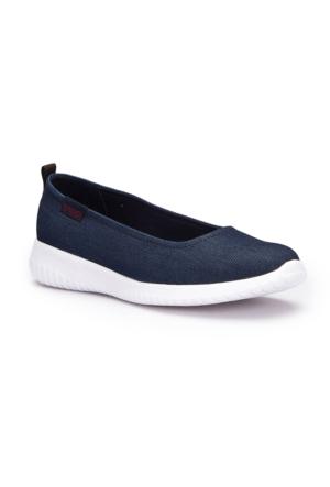 U.S. Polo Assn. Tilos Kot Kadın Sneaker