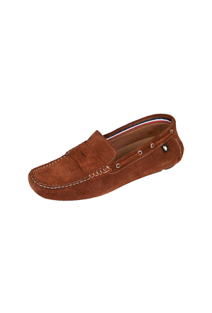 U.S. Polo Assn. S02.Y3Tc041 Ayakkabı
