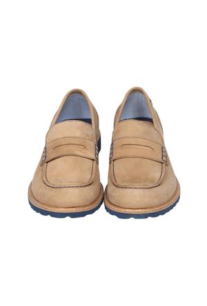 U.S. Polo Assn. S02.Y3Tc043 Ayakkabı