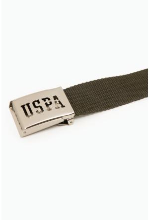 U.S. Polo Assn. Y6Ak028 Kemer
