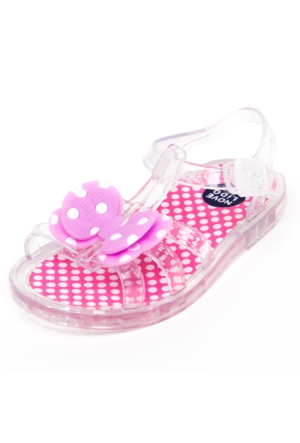 Hello Baby&Kids Sandalet
