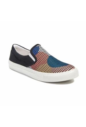 Desa Collection Kadın Spor Ayakkabı 7161
