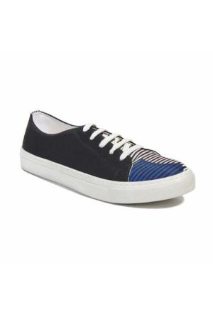Desa Collection Kadın Spor Ayakkabı 7162