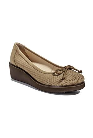 Desa Collection Kadın Günlük Ayakkabı 7246