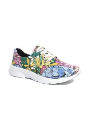 Desa Collection Kadın Spor Ayakkabı 7167