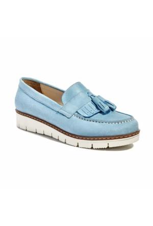 Desa Kadın Günlük Ayakkabı 7380