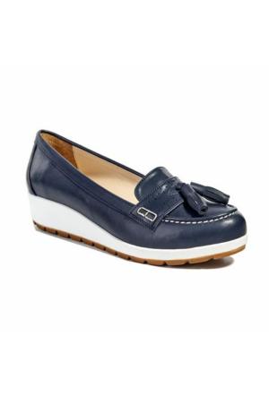 Desa Kadın Günlük Ayakkabı 7382