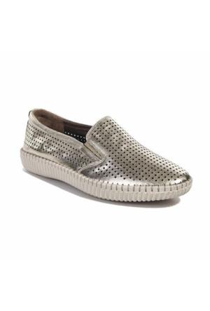 Desa Collection Kadın Günlük Ayakkabı 7243