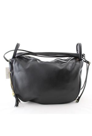 Cantamall 2472 Kadın Yeni Nesil Çanta Siyah