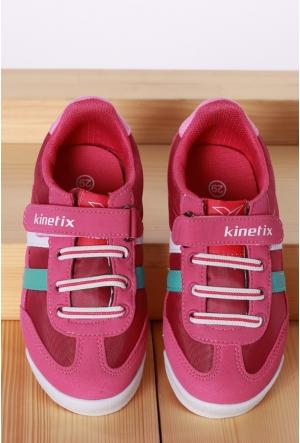 Kinetix 7P Deron Fus Turk Pem-As00012054 Ayakkabı