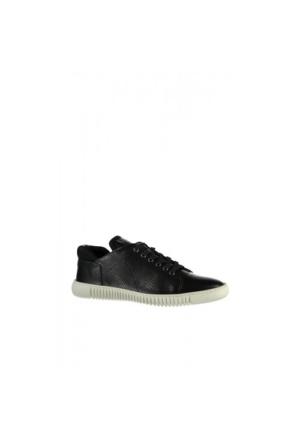 Elle Tadd Erkek Ayakkabı - Siyah