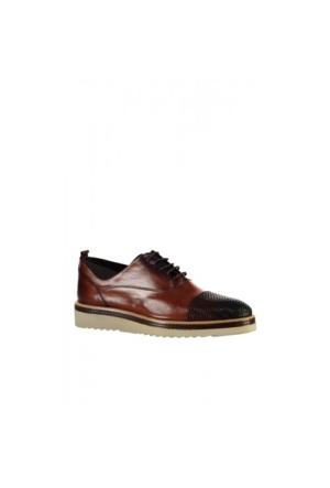 Elle Bernardo Erkek Ayakkabı - Taba
