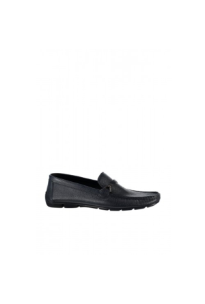 Elle Cortez Erkek Ayakkabı - Lacivert