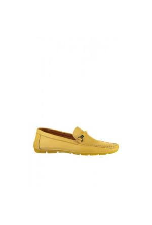 Elle Cortez Erkek Ayakkabı - Sarı