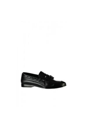 Elle Fondoo Erkek Ayakkabı - Siyah