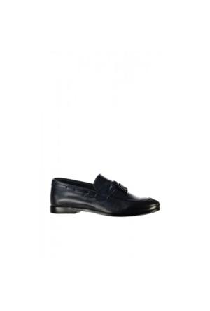 Elle Fondoo Erkek Ayakkabı - Lacivert