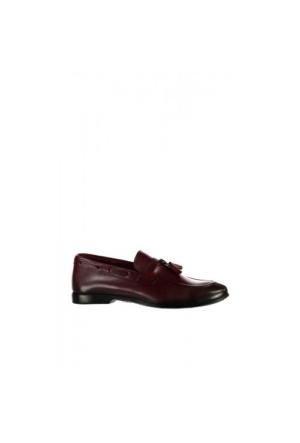 Elle Fondoo Erkek Ayakkabı - Bordo