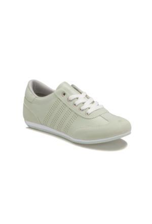 Carmens U1204 Mint Kadın Sneaker Ayakkabı