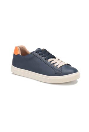 Panama Club Pnm518 Lacivert Erkek Çocuk Ayakkabı
