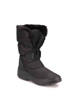 Antarctica 863 Z Siyah Kadın Outdoor Ayakkabı