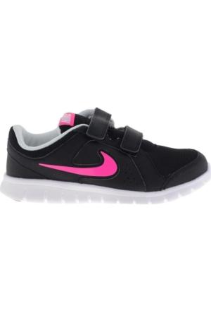 Nike Çocuk Ayakkabı Flex Experience Ltr (Psv) 631466-061 Numara 31.5