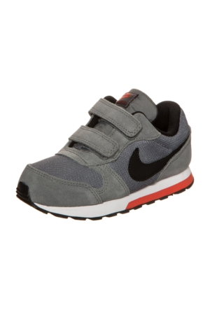Nike Bebek Ayakkabı Md Runner 2 806255-406 Numara 25
