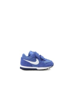 Nike Bebek Ayakkabı Md Runner 2 806255-406 Numara 26