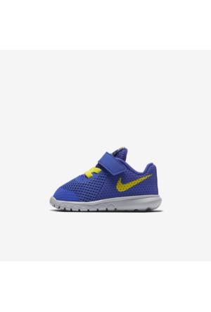 Nike Bebek Ayakkabı Flex Experience 5 (Tdv) 844997-402 Numara 23.5