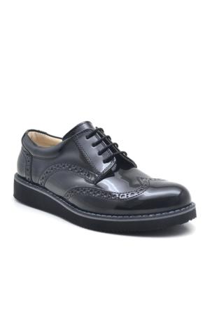 Raker® 3070-SR-B Erkek Ayakkabısı