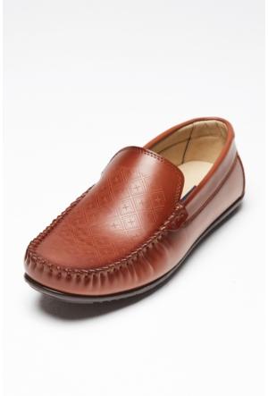 FullaModa Klasik Ayakkabı 17Y17DED24341