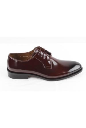 Veyisusta Klasik Bağlamalı Erkek Ayakkabı
