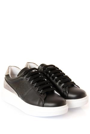 Gön Kadın Ayakkabı 33982