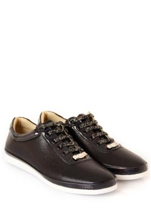 Gön Kadın Ayakkabı 35001