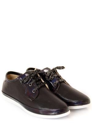 Gön Kadın Ayakkabı 35002