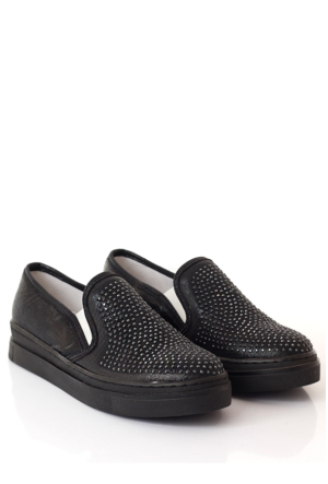 Gön Kadın Ayakkabı 33576