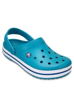 Crocs 11016 3Q3 Crocband Terlik